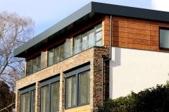 architecture-bricks-building-323781-1