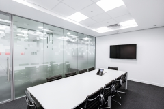 black-and-white-board-boardroom-260689
